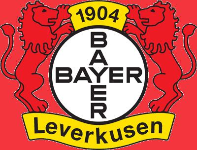 Главный тренер «Байера» Рогер Шмидт поделился мнением о жеребьевке групповой стадии Лиги чемпионов.