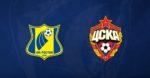Роман Еременко: «Сложно сказать, почему мы проиграли, обе команды играли очень аккуратно