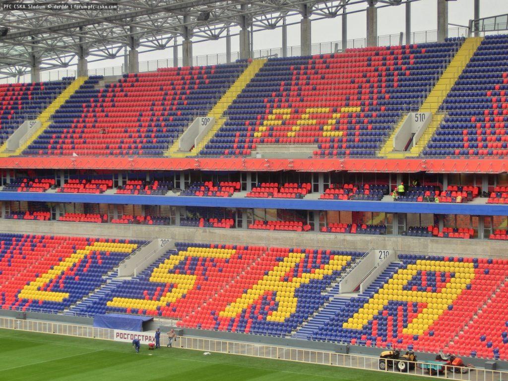 pfccska_stadium_06-1