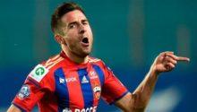 Зоран Тошич: В Лиге чемпионов это для нас самая важная встреча