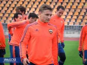Фёдор Чалов