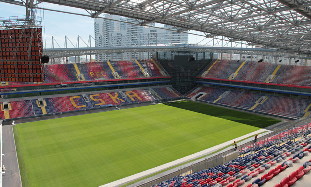 stadiumcska 1024x617 - Стадион