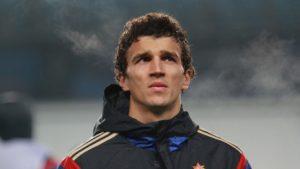 Роман Ерёменко