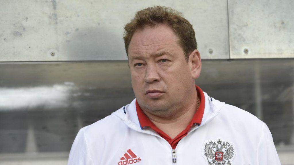 1868868 39374353 2560 1440 1024x575 - Леонид Слуцкий ответил на вопросы о состоянии российского футбола