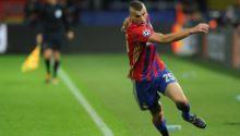 C6PKXBfWMAAe0dE 220x125 - УЕФА оставил в силе двухлетнюю дисквалификацию Ерёменко