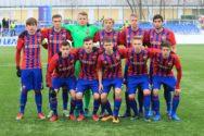 C6TdT1bWgAA0H i 188x125 - Заявка ПФК ЦСКА для участия в Юношеской лиге УЕФА