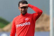 a1b9abbd1f65dd2834594e12fda738d5 188x125 - Оланаре: Уверен, ЦСКА сможет стать чемпионом и в этом году