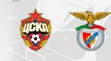 untitled 6 220x122 - Заявка ПФК ЦСКА для участия в Юношеской лиге УЕФА