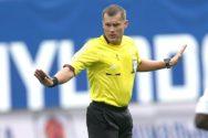 C Z7DTqW0AAFTxX 188x125 - Андрей Новосадов: Битва за чемпионство только начинается.