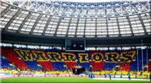 Derbi 220x121 - Гордюшенко: Все всё понимают. Думаю, в воскресенье будет самый важный матч.