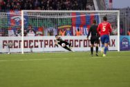 pPco65k4xCU 188x125 - Гончаренко установил рекорд тренеров-новичков ЦСКА. Поздравляем!