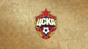 ПФК ЦСКА- Футбол