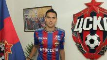 paroien87678 220x125 - Миланов ведет переговоры о продление контракта с ЦСКА
