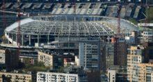 7116.123398.Noviy stadion Dinamo 220x119 - ЦСКА интересуется шведским полузащитником Клаессоном ?