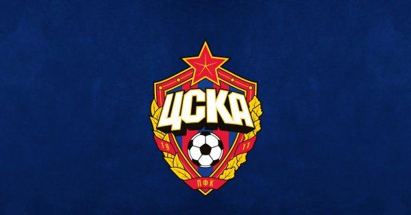 WIzY  K  - ПФК ЦСКА (мол.) — Орбита (Дзержинский) — 5:0. Товарищеский матч