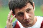 Врач ЦСКА: Дзагоеву еще нужно время, чтобы набрать кондицию