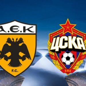 social photolch 300x300 - ЦСКА ожидает порядка 120 болельщиков команды на матче с АЕКом в Афинах