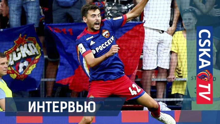 DHGwXUGXUAAhgY  712x401 - Георгий Щенников: Безумно счастлив!