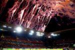 Сегодня 1 год с открытия Арены ЦСКА (ВЭБ-Арена)