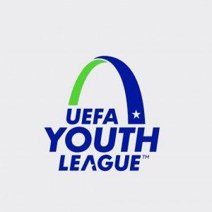 crrarbxxiaakpsk 300x300 - Первый матч молодежной Лиги чемпионов — 12 сентября