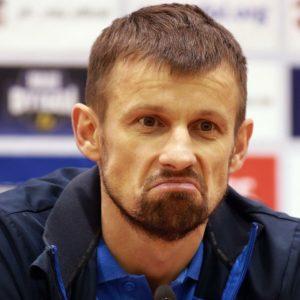 ab564afdfde3d3f6e16417dda959ad77 300x300 - Семак: «Уфа» заслужила очко в матче с ЦСКА