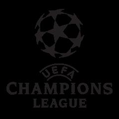 14970229201982692526 - ЦСКА заработал в Лиге Чемпионов свыше 22 миллионов евро
