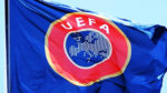 ЦСКА по-прежнему  занимает 37-ю позицию в рейтинге УЕФА