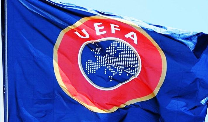 45909 712x420 - ЦСКА по-прежнему  занимает 37-ю позицию в рейтинге УЕФА