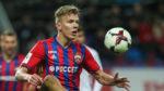 КДК не стал рассматривать удар Вернблума на матче «Локомотив» — ЦСКА