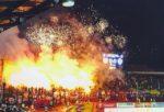 ЦСКА оштрафован на 325 тысяч рублей по итогам матча с «Арсеналом»