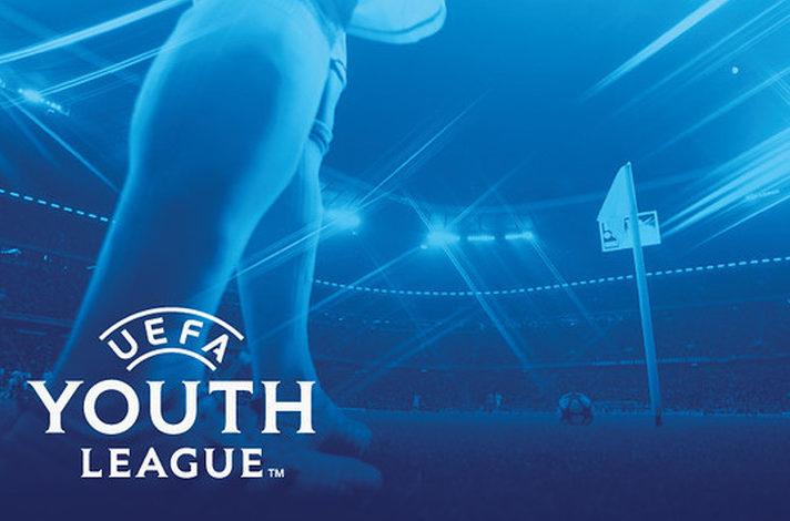 329a2 Yunosheskaya liga UYeFA 712x470 - Юношеская лига УЕФА. Манчестер Юнайтед — ПФК ЦСКА