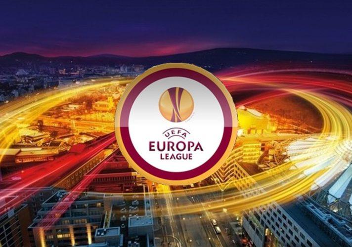 EstaitYvSeiACPcMkTJT 712x500 - Жеребьёвка 1/8 финала Лиги Европы — 23 февраля