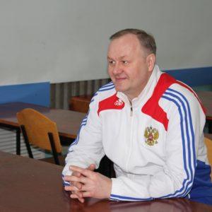 IMG 9977 300x300 - Масалитин: вполне возможно, Гинер не может руководить ЦСКА