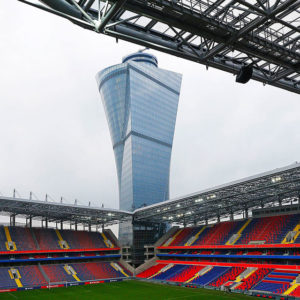 mobile high ge 300x300 - ПФК ЦСКА снизил цену на парковку во время матчей