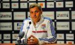 Тренер: ЦСКА может сыграть по другой схеме, мы готовы к этому