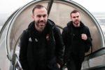 Натхо: Бибрас хочет остаться в ЦСКА