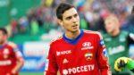 Георги Миланов: ЦСКА сделает все, чтобы увезти победу из Уфы