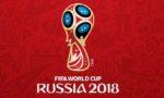 Опубликована официальная песня чемпионата мира по футболу в России
