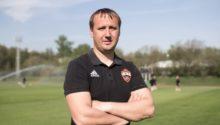 Андрей Аксенов