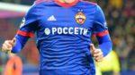 «Россети» опровергли информацию о покупке ПФК ЦСКА