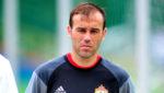 Натхо и ЦСКА не договорились о новом контракте