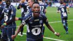 ЦСКА хочет подписать африканского форварда из чемпионата Норвегии?