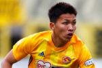 В ЦСКА может перейти японец. Кто он и как играет?