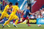 """Никола Влашич: """"После удаления казалось, что можем забить в каждой атаке"""""""