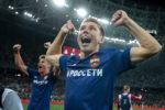 Агент: ЦСКА и Кирилл Набабкин продлят договор до окончания сезона
