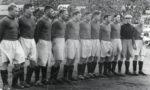 12 октября 1947 года армейцы во второй раз подряд стали чемпионами СССР!