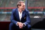 Олег Корнаухов: ЦСКА все еще претендует на попадание в Еврокубки