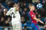 Марсело: «ЦСКА заслуженно победил «Реал»
