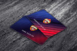 Андрей Зарубьян: ЦСКА реализовал около 8000 абонементов