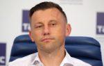 Олич: Самым талантливым у нас в ЦСКА был Жирков